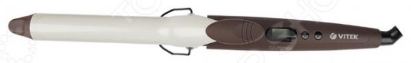 Щипцы для волос Vitek VT-2294