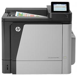 Купить Принтер HP CZ255A