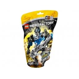 фото Конструктор LEGO Стрингер