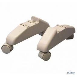 Купить Ножки для конвекторов Neoclima KOA-02