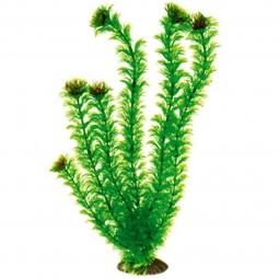 Купить Искусственное растение DEZZIE 5602083