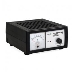 Купить Устройство зарядно-предпусковое ОРИОН PW-265