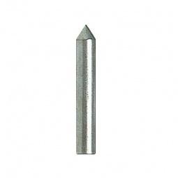 Купить Долото гравировальное алмазное Dremel 9929