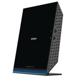 Купить Точка доступа Wi-Fi NetGear D6200-100PES (ADSL)