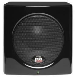 фото Сабвуфер для модульных акустических систем PSB Subseries 100