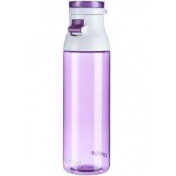 Купить Бутылка для воды Contigo Jackson