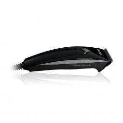 Купить Машинка для стрижки волос Imetec 11332