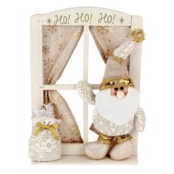 фото Украшение новогоднее Новогодняя сказка «Новогодняя сказка» 93988
