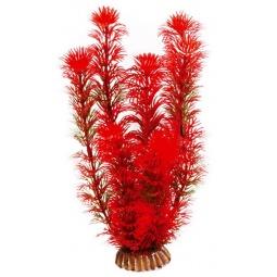 Купить Искусственное растение DEZZIE 5610089
