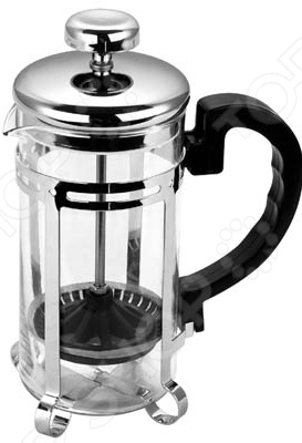 Чайник заварочный Bekker BK-316