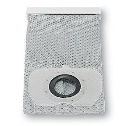 Купить Пылесборник Bosch BBZ 10 TFG