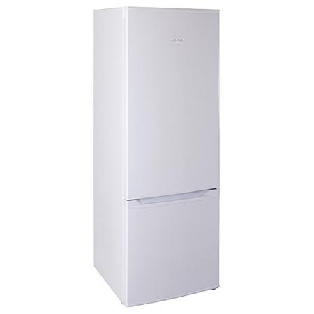 Купить Холодильник NORD NRB 237 032