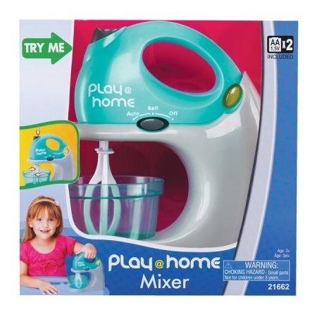 Купить Миксер игрушечный Keenway 21662