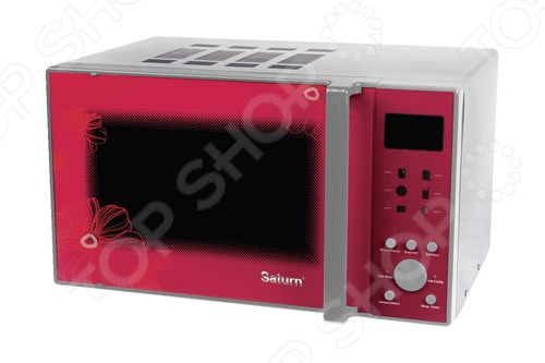 Микроволновая печь ST-MW 7159 GR