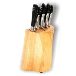 фото Набор ножей Vitesse Shereese