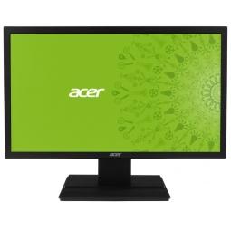 Купить Монитор Acer V246HLBD