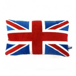 Купить Подушка декоративная Maxitoys Британский флаг