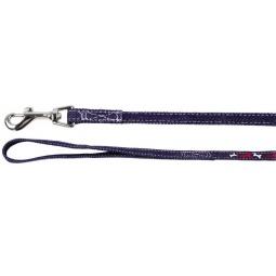 Купить Поводок для собак DEZZIE 5609272