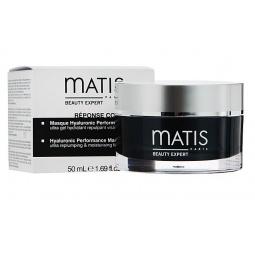 Купить Маска для лица Matis с гиалоурановой кислотой