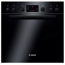 Купить Шкаф духовой Bosch HEA23B260