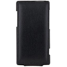 фото Чехол LaZarr Protective Case для Sony Xperia Tipo (ST21i)/ Tipo dual (ST21i2)