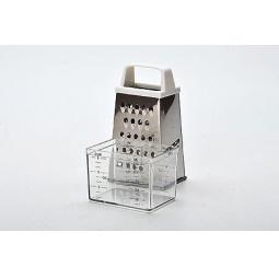Купить Терка с контейнером Mayer&Boch MB-21316
