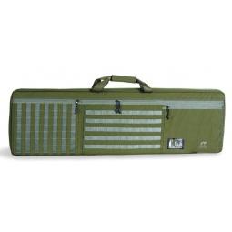 Купить Сумка для оружия Tasmanian Tiger Drag Bag