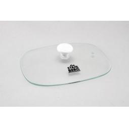 фото Крышка к мармиту стеклянная Stahlberg 5827-S