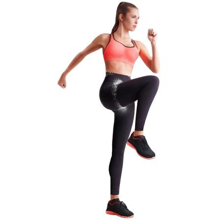 Майка спортивная для похудения Lytess Sport Range - отзывы ... 9b25d21644d