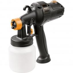 Купить Распылитель электрический Defort DSG-400