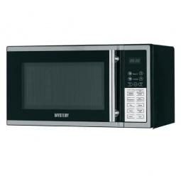 Купить Микроволновая печь Mystery MMW-2008G