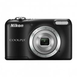 Купить Фотоаппарат Nikon L27