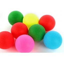 фото Мяч для настольного тенниса Shantou Gepai 635057. В ассортименте