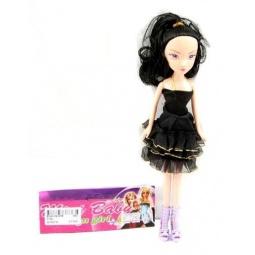 фото Кукла Shantou Gepai «Крутая девчонка» F725