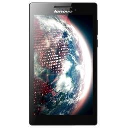 фото Планшет Lenovo TAB 2 A7-20F 8Gb