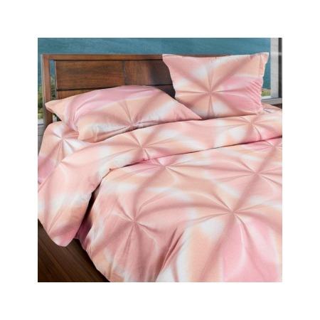 Купить Комплект постельного белья Wenge Reflex. Евро