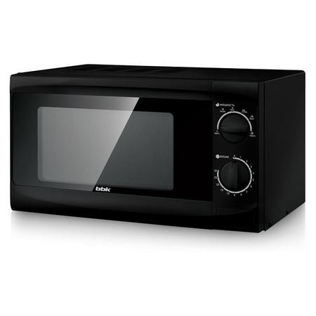 Купить Микроволновая печь BBK 20MWS-706M/B