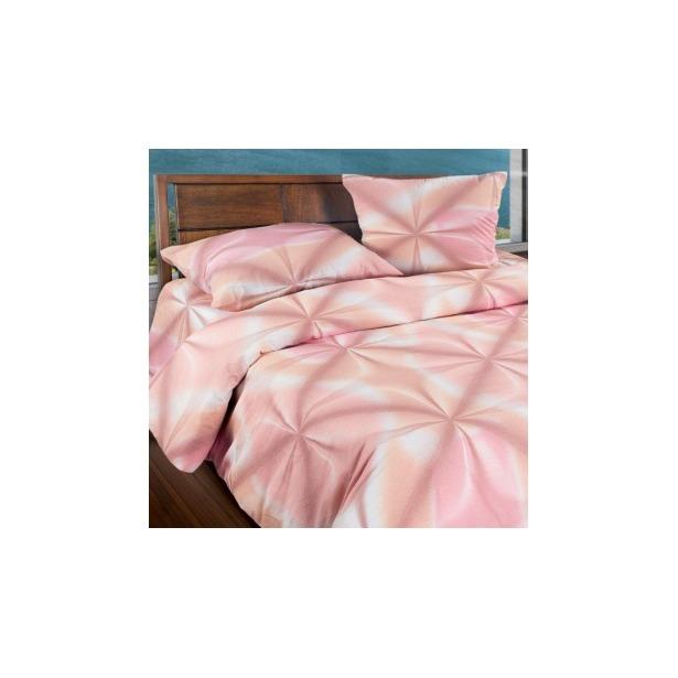 фото Комплект постельного белья Wenge Reflex. Евро