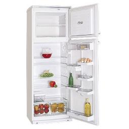 Купить Холодильник Атлант МХМ 2819-90