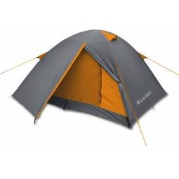 фото Палатка 3-х местная Larsen A3 QUEST
