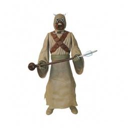 фото Фигура коллекционная Big Figures «Тускен Райдер»
