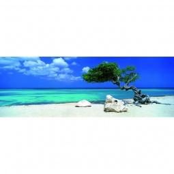 Купить Пазл 1000 элементов Heye «Пляж»