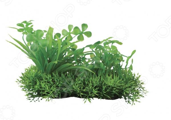 Искусственное растение DEZZIE 5626187