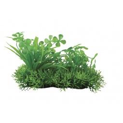 фото Искусственное растение DEZZIE 5626187