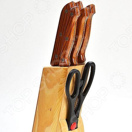 Набор ножей Mayer&Boch MB-493