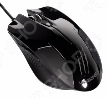 Мышь Hama H-62889 мышь hama h 53878