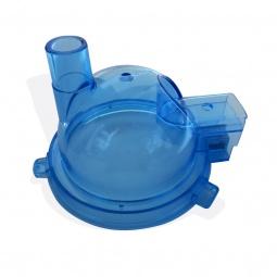 Купить Крышка резервная для медицинского раствора к ингалятору Omron NE-U17