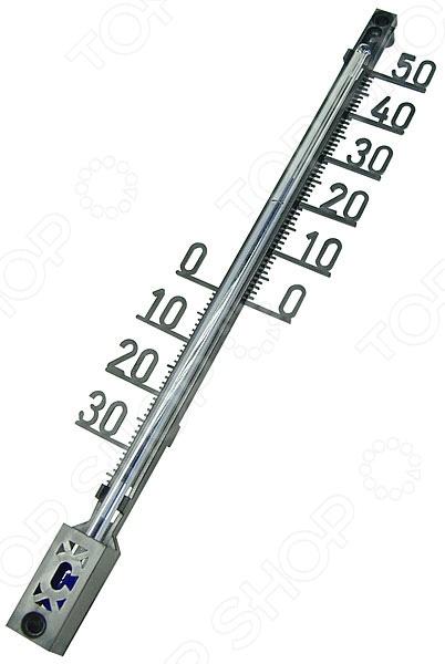 Термометр уличный Fackelmann 16370