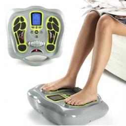 Массажер для ног Wellneo Circulation Vital