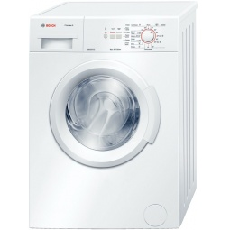 Купить Стиральная машина Bosch WAB 16071